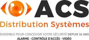 logo-acs-distribution-systemes.com